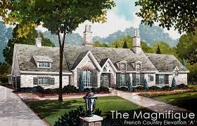 Jack Arnold House Plans | Jack Arnold Home Plans » Home Plans ...