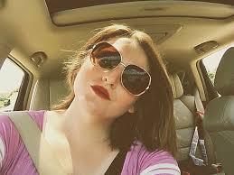 Nicole Adrian Snyder (@NikkiAdrianDez1) | Twitter