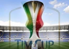 UFFICIALE - Coppa Italia, Napoli-Perugia si giocherà al San Paolo ...