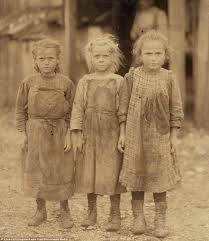 صور قديمه رمزيات ذكريات جميله بنات كول