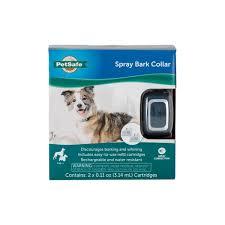 Petsafe Spray Bark Collar Pbc00 16368 Blain S Farm Fleet