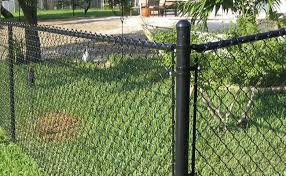Chain Link Fence Temporary Fence Welded Mesh Fence Euro Fence Brc Fence Double Wire Fence Anping County Xinhai Wire Mesh Manufacture Co Ltd