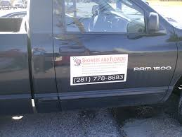Vinyl Vehicle Decals Car Wraps Houston