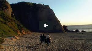 THE UPPER HAND - Directed by Derek Frey & Aaron Tankenson (2001) on Vimeo