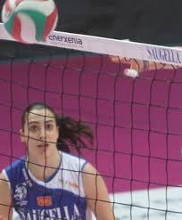 Vicenza surclassa Monza, le ragazze della Saugella perdono 3-0 - Sport Monza