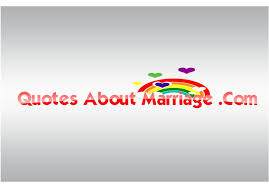 quotes about marriage home facebook