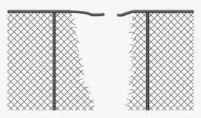 Clip Art Broken Gate Broken Gate Transparent Hd Png Download Transparent Png Image Pngitem