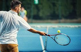 テニスのボレーについて徹底解説!基本的な打ち方や練習方法を一挙にご ...