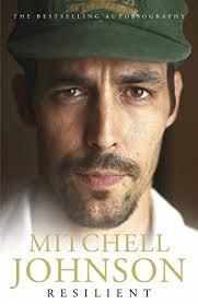 Amazon.com: Resilient eBook: Johnson, Mitchell: Kindle Store