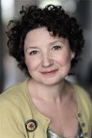 Sarah Steele | Hachette UK