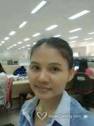 sharad51000 escort with sensational