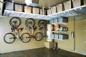 motorized racks diy ideas