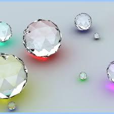 jewelry repair near belmont ma 02478