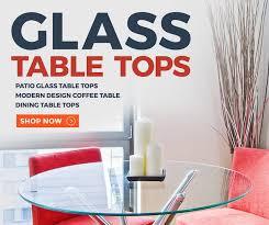 glasirror order glass