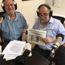 the 10 best bob wian podcast and radio