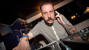 RIP Andrew Weatherall, the Iconic Producer Who Changed DJing ...