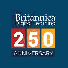 Encyclopaedia Britannica - Home | Facebook