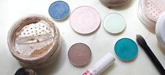 nontoxic makeup on a budget you can