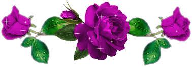 Цветы анимация гиф картинки <!--if(Цветы фото)-->- Цветы фото<!--endif--> -  Фотоальбомы - Цветы и травы