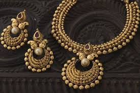 imitation jewellery manufacturer