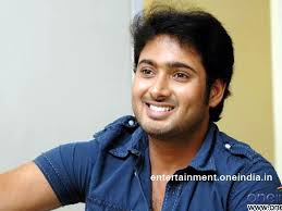 Who is really responsible for ruining the career and the suicide of the  Telugu film hero Uday Kiran? - Quora