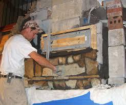 masonry chimney memphis tn