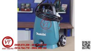 Máy Rửa Xe MaKiTa HW102 (VT-MRX21) – congnghemayviettrung