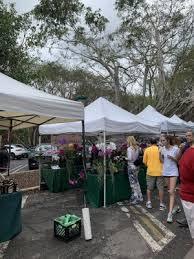 pinecrest garden farmers market 181