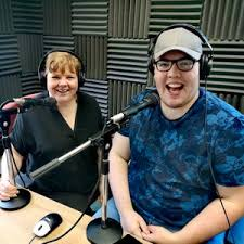Front Row with studio guests Dillon Colthart and Myra Smith - 04/09/2019 by  DCR Online   Mixcloud