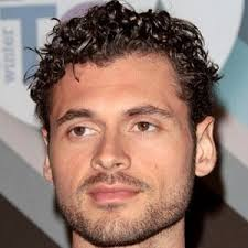 Adan Canto (TV Actor) - Bio, Birthday, Family, Age & Born