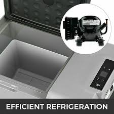 Купить portable car fridge freezer