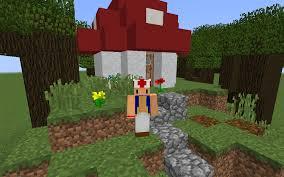 Minecraft Skins: Sketch A Sweet Skin ...