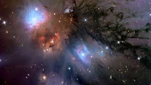 outer e stars galaxies nasa hubble