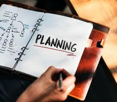 Nouvelles approches de la gestion des plans de succession