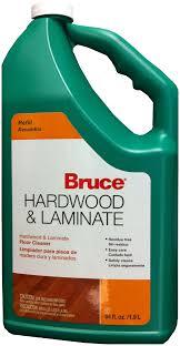 bruce wood floor cleaner 29833