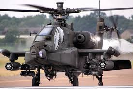 apache wallpapers apache helicopters