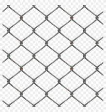 Reshetka Png Clipart Premier Fence Llc Clip Art San Francisco Free Transparent Png Clipart Images Download