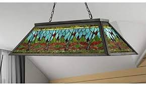 the best lighting fixture for the