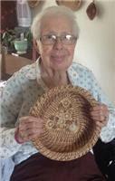 Hilda Bowman - Obituary