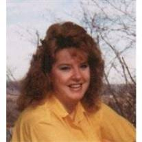 Dawn Hanson Obituary - Visitation & Funeral Information