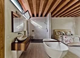 20 gorgeous basement bathroom ideas