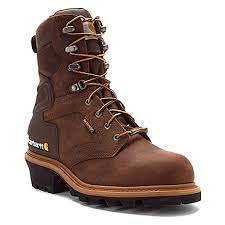designer uk shoes men s carhartt 8 inch
