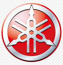 yamaha motor logo png