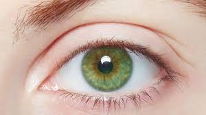 صور عيون خضر اجمل عيون خضراء فى العالم هل تعلم