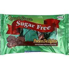 russell stover chocolate candy sugar