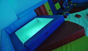 Snoezelen Multi Sensory Environments Sensory Rooms And Therapy Explained