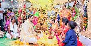 keyaar creative studio wedding