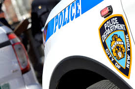 Man Tossed Through Window By Nypd Cop Gets 120k Settlement Court Papers