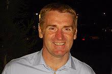 Dean Smith (footballer, born 1971) - Wikipedia