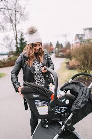 britax dual stroller review meray froese